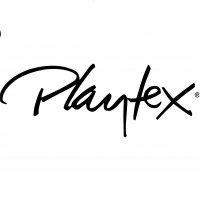 Playtex (США)