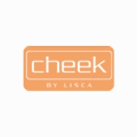 Cheek by LISCA