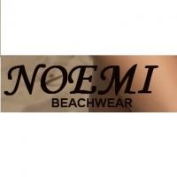 Noemi (NOEMI)