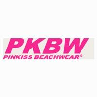Pinkiss Swimwear
