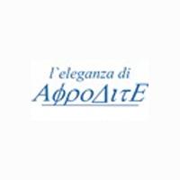 L'eleganza di Afrodite