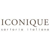 ICONIQUE, Italy
