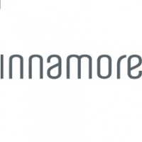 Innamore by Incanto