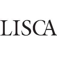 LISCA