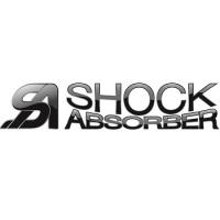 Shock Absorber