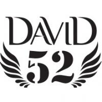 DAVID 52 (Italy)