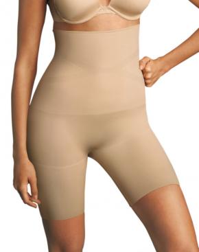 Панталоны корректирующие Maidenform Control It!®
