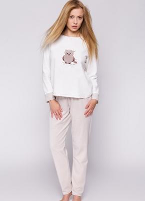 Комплект женский SENSIS - OWL