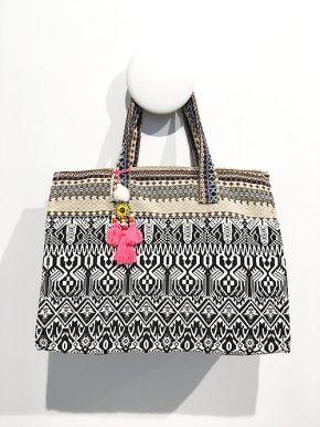 Пляжная сумка Kamoa - YARO