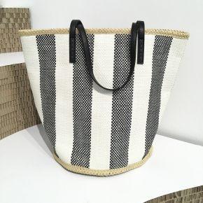 Пляжная сумка Kamoa - LONKA