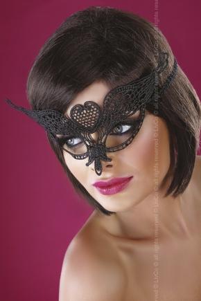 Маска  LivCo Corsetti Fashion Model 10