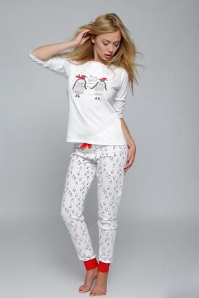 Пижама Sensis - PINGWIN, 100% хлопок