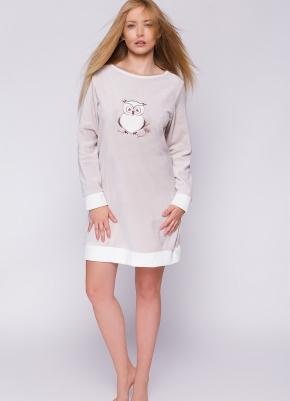 Сорочка женская SENSIS - OWL