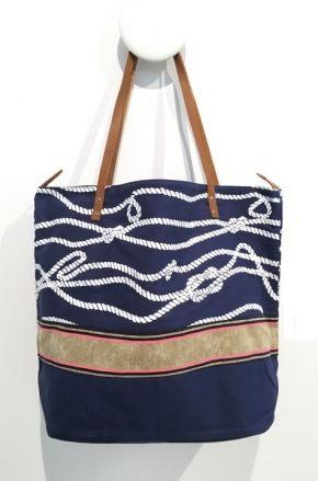 Пляжная сумка Kamoa - MERVE