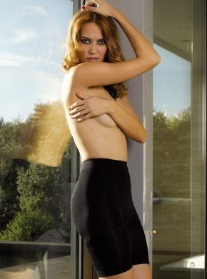 Панталоны утягивающие Ysabel Mora, 2 цвета