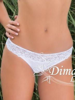 Трусы слипы Dimanche - Amante