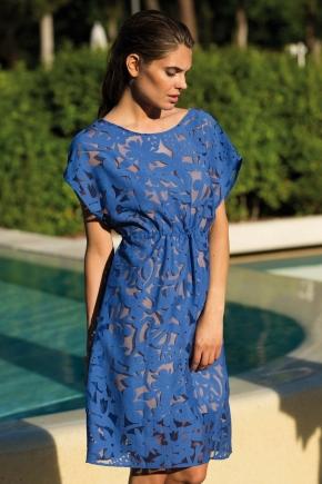 Пляжное платье  Lisca - BAHAMI
